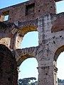 Rome (29094790).jpg