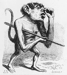 List of demons in the Ars Goetia - Wikipedia