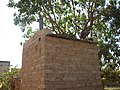 Roof and ventilation pipe (5349497090).jpg