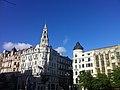 Rooftops (8906966328).jpg