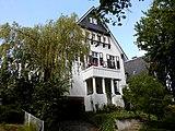 Roonstrasse 9 Kiel.jpg