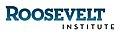Roosevelt Institute Logo.jpg
