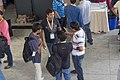 Rootconf 2014 (14034517768).jpg