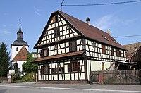 Roppenheim-protestantische Kirche-28-Chez Muriel-gje.jpg