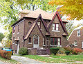 Rosedale Park Historic District 4.jpg