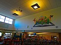 Rosemary Garfoot Public Library - panoramio (2).jpg
