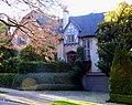 Rosenfeld (Dr James) House - Portland Oregon.jpg