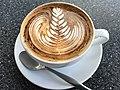Rosetta latte art in Sydney 01.jpg