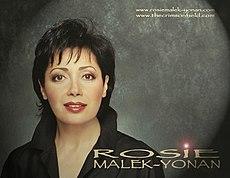 Rosie Malek-Yonan (2)