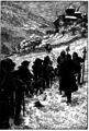 Rosier - Histoire de la Suisse, 1904, Fig 47.png