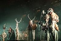 Roskilde Festival Heilung-4.jpg