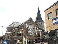 Rosmeer - Sint-Pieterskerk.jpg