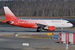 Rossiya, VP-BNN, Airbus A319-111 (33783354996).jpg
