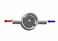 Image: Rotary vane.png (row: 32 column: 30 )