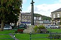 Rothbury Cross - geograph.org.uk - 1513504.jpg