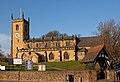 Rothwell Holy Trinity Church 1 (6371230891).jpg