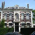 Rotterdam hoflaan40.jpg