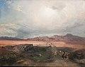 Rottmann - Eleusis 1843.jpg