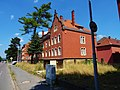 Rottwerndorfer Straße Pirna (29931491308).jpg