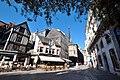 Rouen (38588299072).jpg