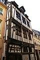 Rouen - 14 rue Damiette.jpg