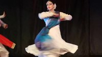 File:Rounds in Kathak.webm