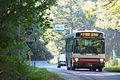 Route299-Chikuma-bus-1200.jpg