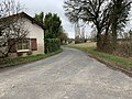 Route Lingent St Jean Veyle 1.jpg