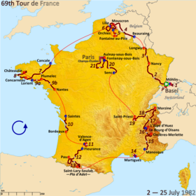 Route of the 1982 Tour de France.png