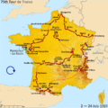 Route of the 1988 Tour de France.png