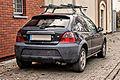 Rover-25-streetwise-20150120-da-ur-wm.jpg
