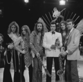 Roxy Music - TopPop 1973 04.png