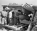 Royal Air Force Operations in the Far East, 1941-1945. CI1057.jpg