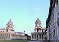 Royal Naval College, Greenwich 00 (1).JPG