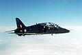 Royal Navy Hawk MOD 45151118.jpg