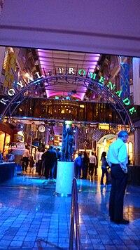 Bars Restaurants Bord De Loire Orl Ef Bf Bdans
