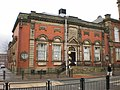 Royton Library - geograph.org.uk - 1147029.jpg