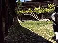 Rozhen Monastery 008.jpg