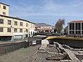 Ruínas do Forte de São Filipe e Largo do Pelourinho, Funchal, Madeira - IMG 8607.jpg