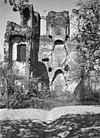 ruïne - batenburg - 20028112 - rce