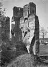 ruïne - batenburg - 20028113 - rce