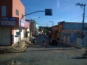efcd91d47e Santa Maria da Vitória – Wikipédia