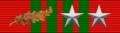 Ruban de la croix de guerre 1939-1945-1palme-2étoiles argent.png
