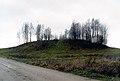 Rudaičių piliakalnis 1999-12-01.jpeg