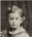 Rudolf Lochner 11-jährig.jpg