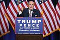 Rudy Giuliani (28754223004).jpg