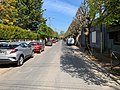 Rue Baubigny - Gournay-sur-Marne (FR93) - 2021-04-24 - 1.jpg