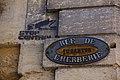 Rue de l'Herberie (7890428528).jpg