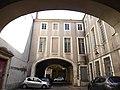 Rue des Écuries 02.jpg