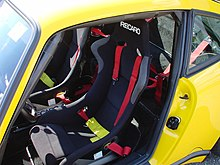 Ruf CTR Yellowbird RECARO seats.jpg